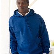 Ultimate Cotton® Hooded Sweatshirt