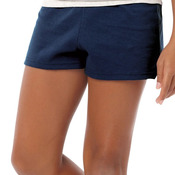 Girls' Cheerleader Shorts